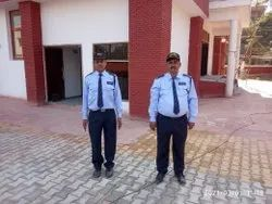Residence Security Guard Services