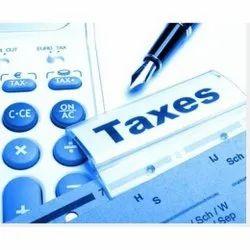 Income Tax Return Service, in Delhi, Individual
