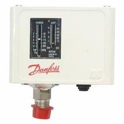 Danfoss Pressure Switch Kp36