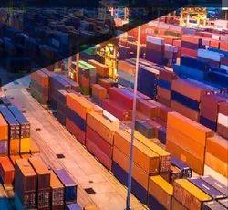 Logistics Assistance Service