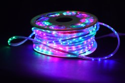 LED Diwali Decorative Light