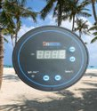 Sensocon Digital Differential Pressure Gauge Modal A1001-01