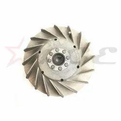 Vespa Px Lml - Rotor - Reference Part Number - C-4710699/3710642