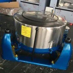 Laundry Heavy Duty Hydro Extractor Machines