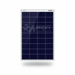Amrut Energy Polycrystalline 120 W Solar PV Module