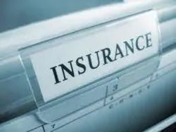 General Insurance Consultancy Service
