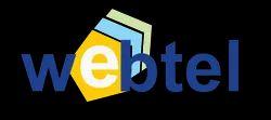 Webtel TDS Taxation Software, For Windows