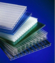 Polycarbonate Multiwall Sheet