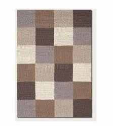 FAF00231 Hand Tufted Faf Carpet