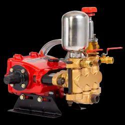 Aspee Htp Power Sprayer PS16