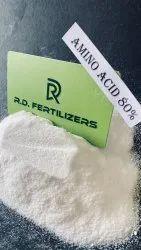 Amino Acid 80% ( Soya Protein Base )