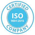 ISO and Quality Management Consultants