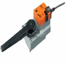 Belimo Rotary Actuator SR24A-5