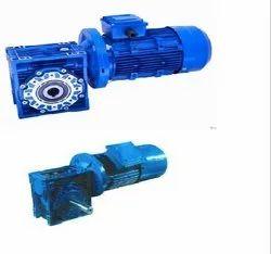 SPEEDO GEAR 0.37 Kw To 5.5kw Ac Geared Motor, Voltage: 415, 1440RPM,960RPM