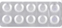 Ivermectin 12mg Tablets