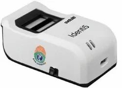 Evolute Identi5 Payment Device