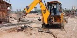 Bitumen Road Construction Service, Mumbai