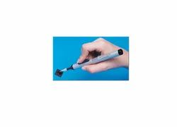 Vacuum Pick Up Pens