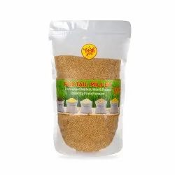 Fresh You Natural Foxtail Millet Seed, Packaging Type: Pouch, Packaging Size: 500g