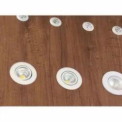 LED Recessed Light