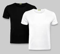 Sublimation Blank T Shirts