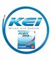 KEI 1.5 sqmm Electrical Wires