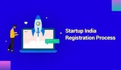 StartUp Registration Service, Commercial, Pan India