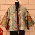 Kimono Kaftan Jackets