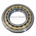 NJ1080 Cylindrical Roller Bearing