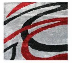 Designer FAF00286 Shag Carpet
