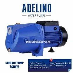 Adelino Pump