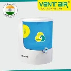 Ventair RO Water Purifier Amaze UV