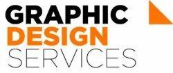 2D Graphics Designing Service