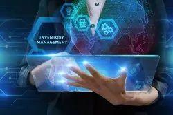 Inventory Management Software In Mumbai, Navi Mumbai, Thane, Panvel, Nasikh, Nagpur, Aurangabad