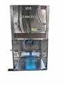 PCR  Workstation SS (Covid19)