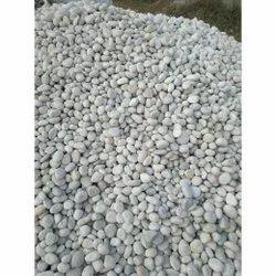 White River Pebbles