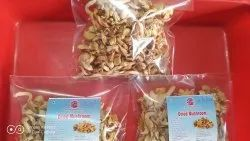 Tamil Nadu Dried Oyster Mushrooms, Packaging Type: Pouch Pack, Packaging Size: 50 Gram Minimum