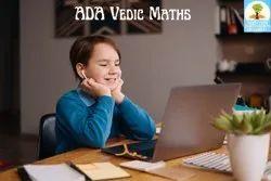 Vedic Maths Classes in Mumbai