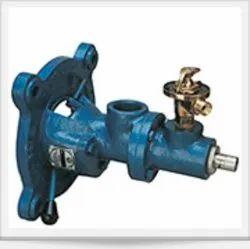 All type Industrial Gas Burner