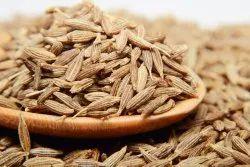 Brown Cumin Seed, 25kg, Packaging Type: Gunny Bag
