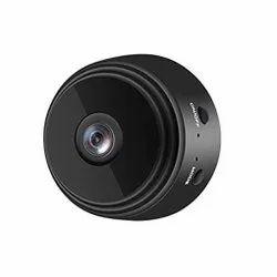 Magnetic HD Wireless Wi-Fi Full HD Security Camera