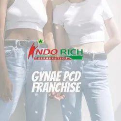 Gynae Pcd Pharma Franchise in Goa