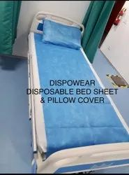 Disposable Bedsheet  31x80 inches