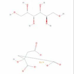 Levocetirizine Di HCL IHS/IP/USP