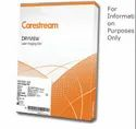Carestream Dry View Films
