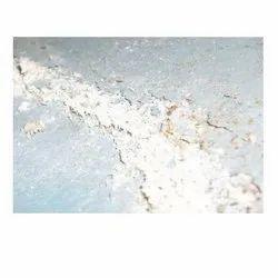 Bostik Efflorescence Coat