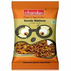 Chandan Baroda Mukhwas