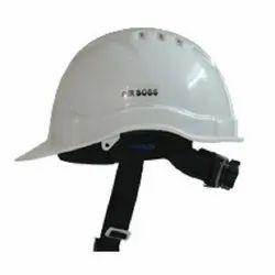 Airboss Safety Helmet