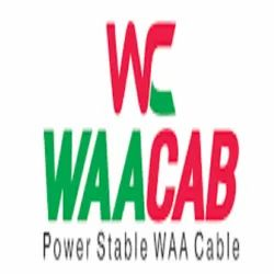 WAACAB House Wire 1.0 Sqmm ( 90Coil Meters ), 90m