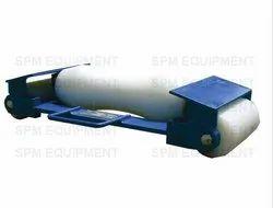 Multidirectional Roller (Nylon Coated)